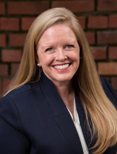 Margie Schroeder